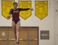 Rocky Mountain gymnastics dominates Fort Collins