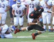 Predictions: Section 1 qualifying round; Week 7 games