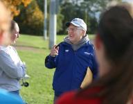 Coaches Who Care: Penfield's Dave Hennessey