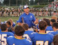 Bolivar football defense fortified with shutouts