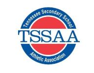 Most schools wait for TSSAA on referee background checks