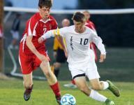 Boys soccer: Cardinal Ritter beats A No. 1 Tri-West