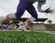 5 games to watch in Week 7 of the HS football season