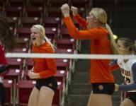 Lyman Power: Sisters Tressa and Riley own Pocatello