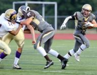 Clarkstown South rolls into the Class AA playoffs