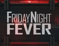 Week 8 Friday Night Fever Blog
