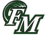 Fort Myers defeats Estero 48-8, clinches district title