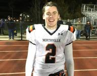 McCabe: Zimbo leads Northville to 23-20 win over Plymouth