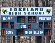 High school football: Week 7 scores and recap
