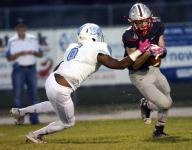 Mitchell, Rockledge dominate Satellite