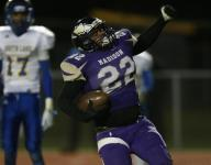 Madison rallies, then soars past South Lake, 56-42
