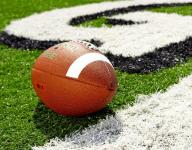 HS football results from Oct. 16