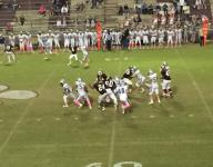 Arnold knocks PHS back in playoff chase with 21-20 win