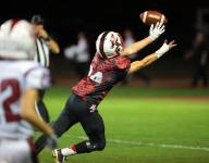 Indians defeat La Quinta to continue undefeated hopes