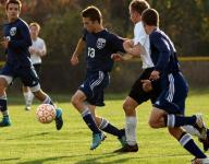 Breaking down boys soccer districts