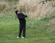 Girls golf: Unranked West takes Div. 1 state title
