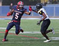 Stepinac drops St. Anthony's, in control of CHSFL again