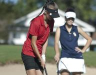 Prep Notebook: Golfers head to region