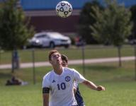 Boys' soccer districts kick off today