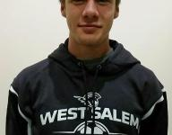 Willamette Valley Christian wins OSAA sportsmanship