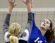 State volleyball tournament primer