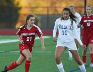 Red Hook falls in MHAL semis, sets up Spackenkill and Wallkill in final