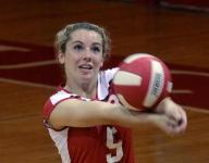 LSU commit Kara Goff talks about Ruston