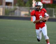 News-Leader Playoff Game of the Week: Glendale at Central