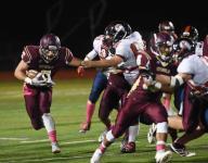 Honor Roll: Quarterbacks, late-game scorers spark week