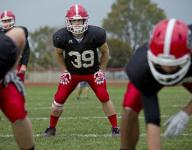 Lynch does it all for Port Huron