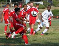 Live #lohudsoccer chat with Vin Mercogliano at 7 p.m.