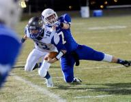 For Fort, a lost opportunity against Spotswood