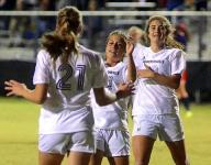 Lady Commandos move on to Region 5-AAA final