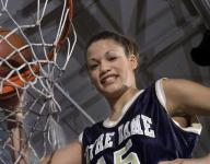 Christina Volpe, local hoops star, dies at 34