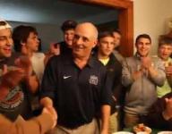 Coaches Who Care: Dennis Greco