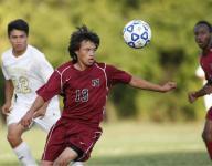 Nyack advances on penalty kicks to salvage season