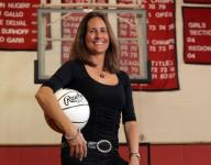 Mary Henwood joins elite class with HOF induction