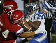 HS football predictions: Picking sectional openers