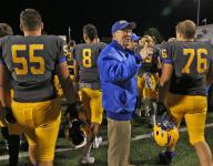 Insider previews local football sectionals