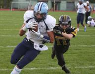 Thomson: Top seeds no guarantee in Section 1 playoffs