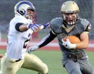 Rankings: Clarkstown South looks to avenge only defeat