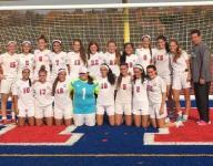 Girls soccer: Outbracket scoreboard for Thursday, 10/22