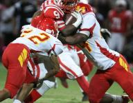 What to expect in high school football: Week 9