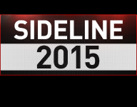 Week 9 preview for Sideline 2015
