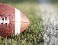 Prep football: Week 9 scores