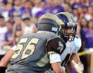 Michael Porco a key cog in Clarkstown North's success
