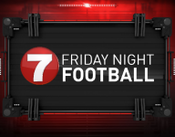 Live blog: Friday Night Football 10/23