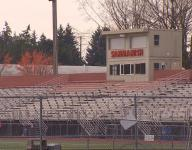Sammamish High School cancels 4th football game due to injuries