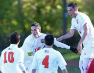 Neuberger explodes in Greeley's win over North Rockland