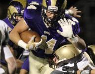 Clarkstown North blanks rival South to advance